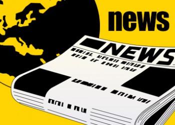 News of the Italian school