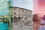 اطلاعات و مدارک مورد نیاز جهت دریافت ویزای دانشجویی ایتالیا