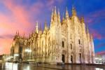 اطلاعات ثبت نام و دوره های زبان ایتالیایی