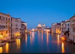 مزیت های تحصیل در ایتالیا