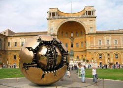 چه کارهایی در بدو ورود به ایتالیا باید انجام داد