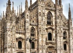 هزینه ها در ایتالیا