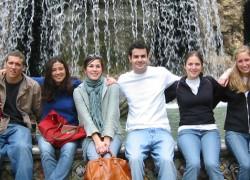 رشته های انگلیسی در دانشگاههای ایتالیا