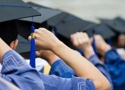 بورسیه دانشگاه پاویا برای متقاضیان کشورهای در حال توسعه